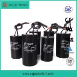 High Quality Cbb60 Capacitor for Fan