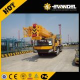 70ton Xcm Crane Truck Qy70k-I for Sale