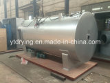 Jrf Series Coal Combustion Hot Air Furnace for Vegetables