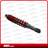 Genuine Motorcycle Spare Parts Motorcycle Rear Shock Absorber for 125