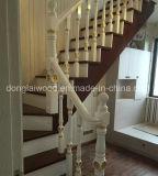 China Modern Handrail Series
