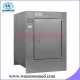 ZRJ Wetting Machine of Chinese Traditional Medicine