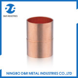Dr 7020 Refrigeration Copper Fitting 5/8 Copper Connection