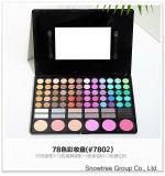 15colors Eyeshadow Makeup Cosmetic Eyeshadow Cosmetics
