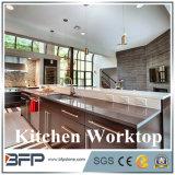 Kitchen Granite Countertop Lowest Price