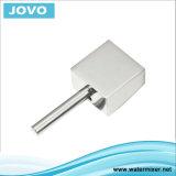 Znic Faucet Handle Jv C035