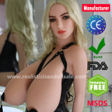 165cm Real Sex Doll Big Breas Vagina Oral Sex Products