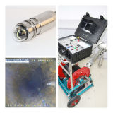 Water Borehole Inspection System Video Camera Inspection Underground Camera Water CCTV Borewell Price