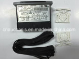 Xr30cx-5n0c1 Italy Dixell Temperature Controller for Refrigerator