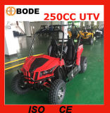 New 250cc UTV with Cheap Price and Good Quality