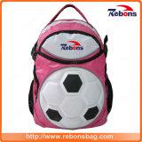 New Products New Design School Bag Hardshell School Backpack