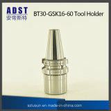 Bt30-GSK16-60 Tool Holder Milling Chuck for CNC Machine