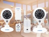 Smart Home Security Bundle for Alarm System