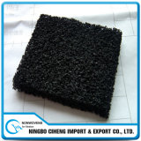 Water Filtration Material Granular Polyurethane Wholesale Aquarium Sponge Filter