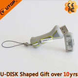 Creative Shaver USB Flash Stick for Instruments Gift (YT-Shaver)