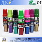 30 Oz Yeti Tumbler Colorful Coolers Stainless Steel Coffice Beer Mug Yeti Cup