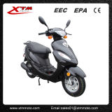 EPA Wholesale Gas Moped Scooter 50cc