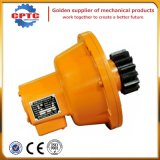 Sribs Anti-Falling Safety Device Construction Hoist Spare Part