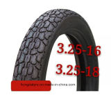 China Manufacture Price Motorcycle Tire/Motorcycle Tyre 3.00-18 2.50-18 3.00-17 2.50-17 3.25-16 3.50-16
