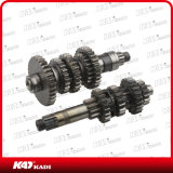 Motorcycle Engine Motorcycle Transmission Kit for Gxt200