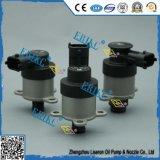 Citroen Erikc Standard Diesel Inlet Metering Valve 0928400607 / Fuel Metering Unit 0928 400 607 (0 928 400 607)