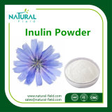 Wholesale Natural Inulin Powder Plant Extract