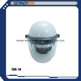 Senken Anti Riot Helmet European/Universal/South American Style