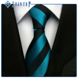 Camouflage Wholesal Stock and Hot Sale Man Necktie
