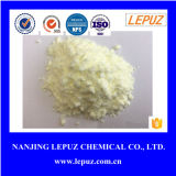 UV Stabilizer Bp-12 Benzophenone-12