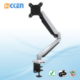 Wholesale Vesa 75/100 Adjustable Computer LCD Monitor Mount HK-GM212