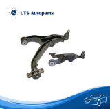 Grand Cherokee III Control Arm Auto Parts for Jeep 52089981af 52089981AG