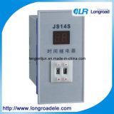 Model Js14s Series Time Relay