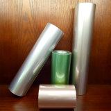 Heat Transfer Hot Stamping Foil Film for Paper/Plastic/Wood