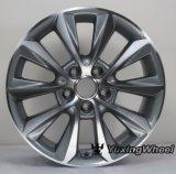 17inch Replica Alloy & Wheel Rims for Hyundai Sonata 8