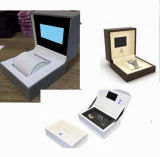 2.4 Inch LCD Video Box Display for Gift Box