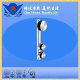 Xc-F9104 Hardware Accessories Sliding Door Accessories Sliding Door Hanger
