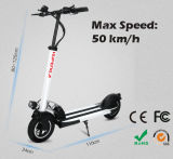 Cheap Electric Scooter Electrical