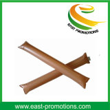 Promotional Printed Inflatable Cheering Thunder Sticks