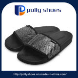 Air Blowing Pcu Slipper for Women Wholesale