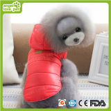 Pet Raincoat, Waterproof Clothes for Pet
