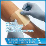 Flexible Polyurethane Food Packing Adhesive
