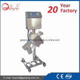 Gj8 Metal Detector for Pharmaceutical