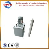 Two Power Station Hydraulic Cylinder and Oil