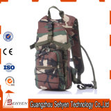 Outdoor Gear Army Sport Hiking Shoulder Backpack