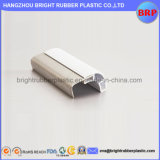 Custom Plastic Extruded Product