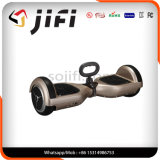 High Quality Hoverboard Two Wheel Electric Scooter with Bluetooth