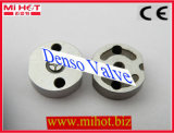 Common Rail Valve 095000-7530 Injector Usage
