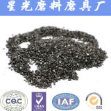 Graphite Petroleum Coke Recarburizer for Casting