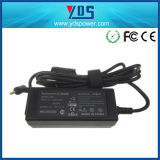 Ce FCC RoHS-Approval 19V 2.1A AC DC Replacement Laptop Adapter