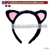 Hair Decoration Party Costumes Hair Band Headband (P4018)